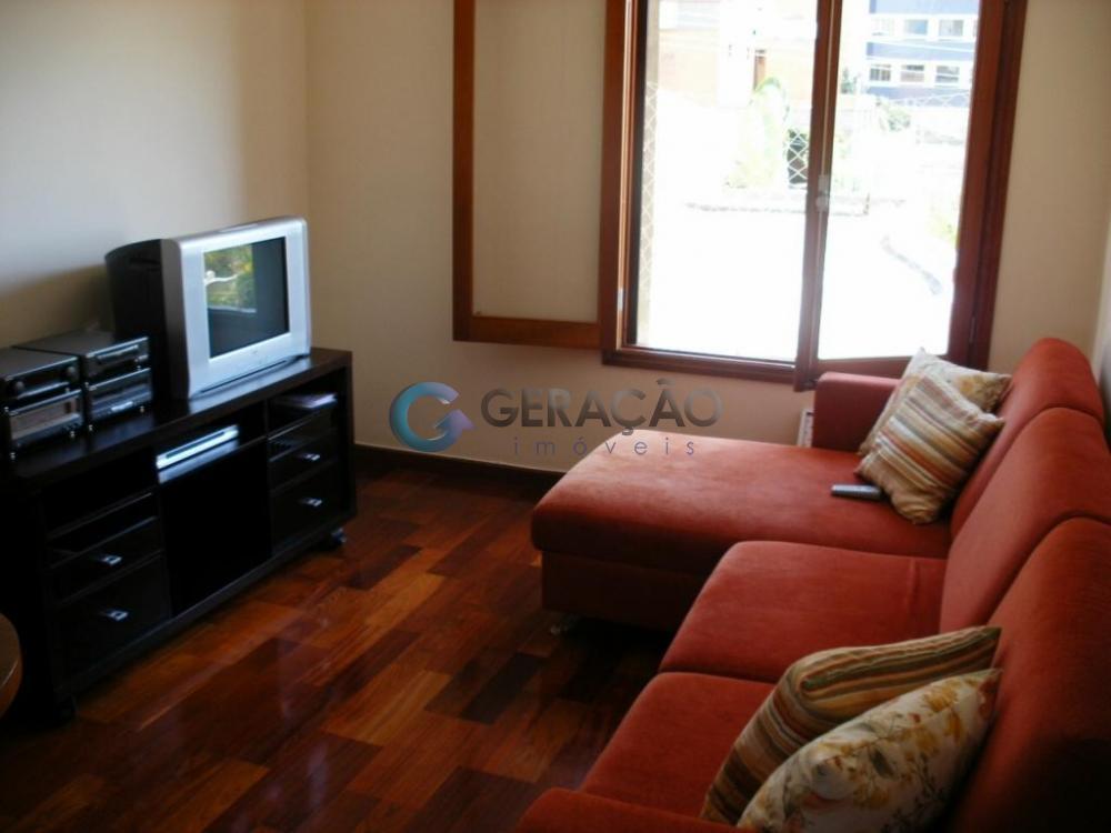 Alugar Casa / Condomínio em São José dos Campos apenas R$ 7.500,00 - Foto 10