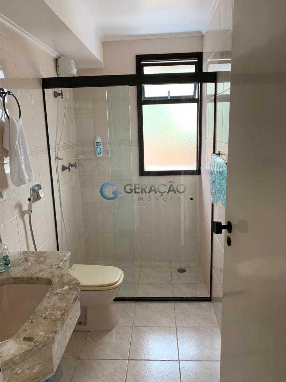 Comprar Apartamento / Padrão em Caraguatatuba R$ 1.060.000,00 - Foto 12