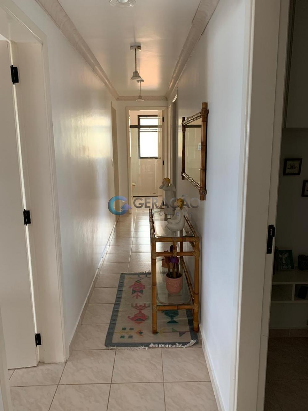 Comprar Apartamento / Padrão em Caraguatatuba R$ 1.060.000,00 - Foto 9