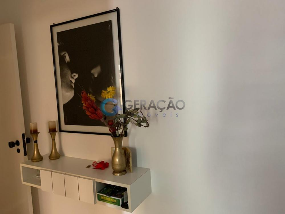 Comprar Apartamento / Padrão em Caraguatatuba R$ 1.060.000,00 - Foto 5