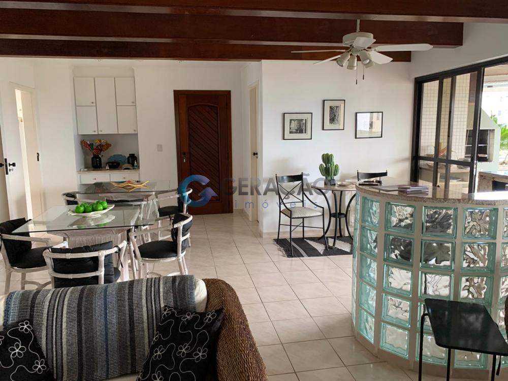 Comprar Apartamento / Padrão em Caraguatatuba R$ 1.060.000,00 - Foto 3