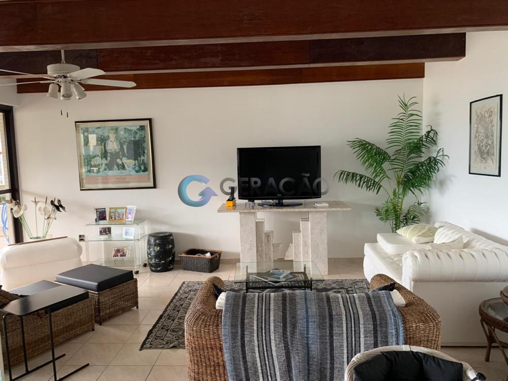Comprar Apartamento / Padrão em Caraguatatuba R$ 1.060.000,00 - Foto 2
