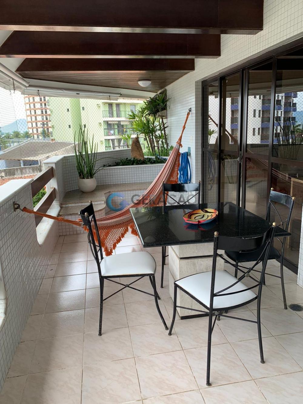 Comprar Apartamento / Padrão em Caraguatatuba R$ 1.060.000,00 - Foto 6