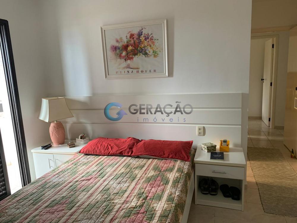Comprar Apartamento / Padrão em Caraguatatuba R$ 1.060.000,00 - Foto 8