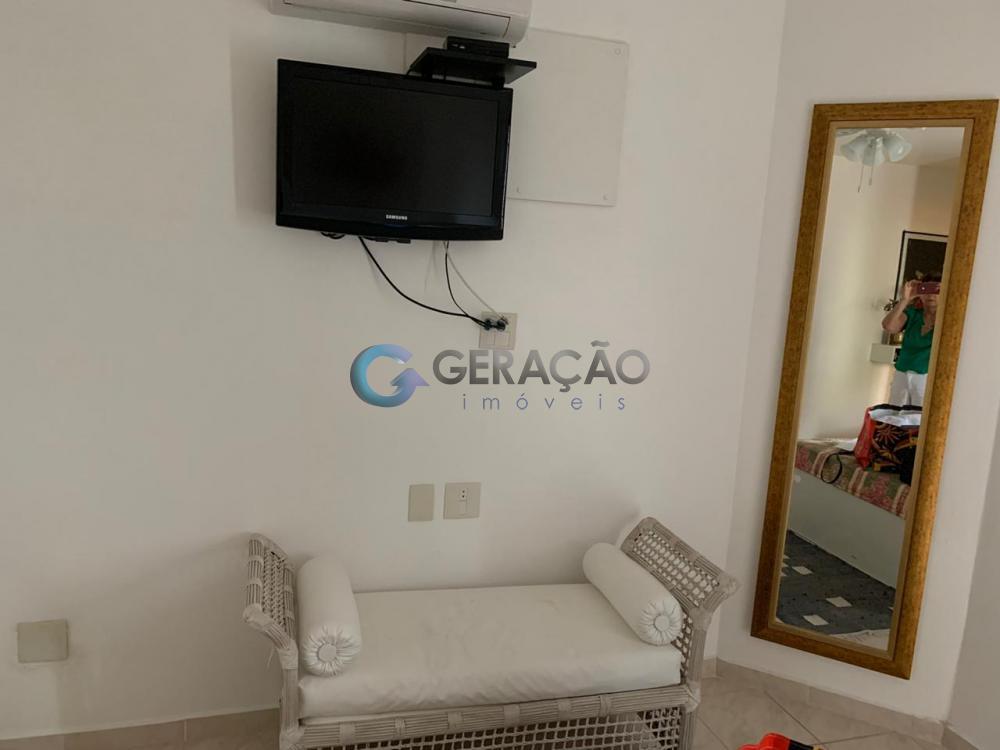Comprar Apartamento / Padrão em Caraguatatuba R$ 1.060.000,00 - Foto 11