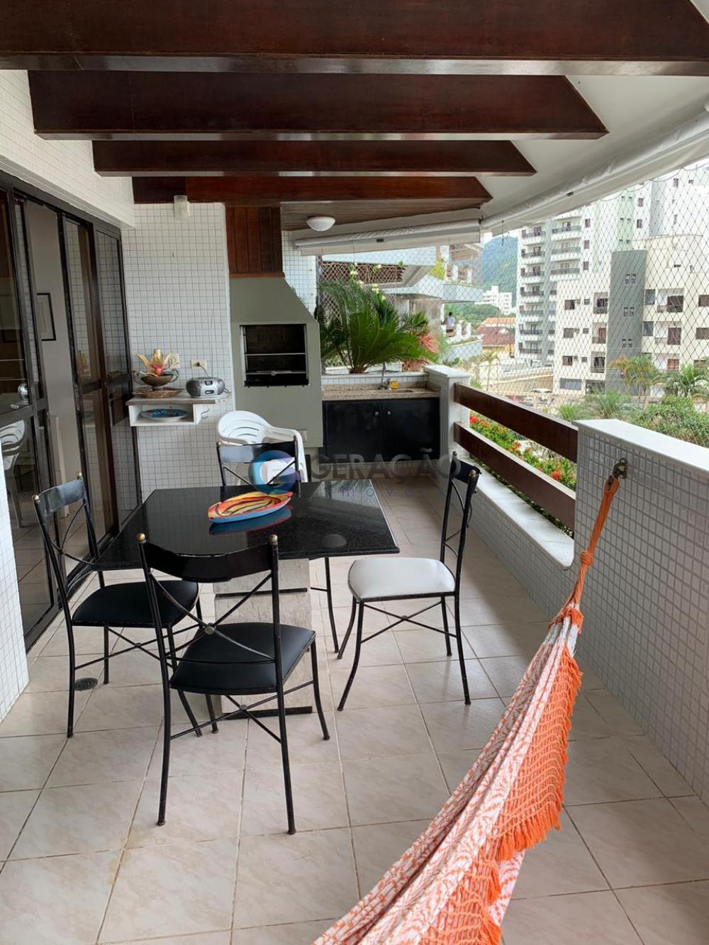 Comprar Apartamento / Padrão em Caraguatatuba R$ 1.060.000,00 - Foto 7