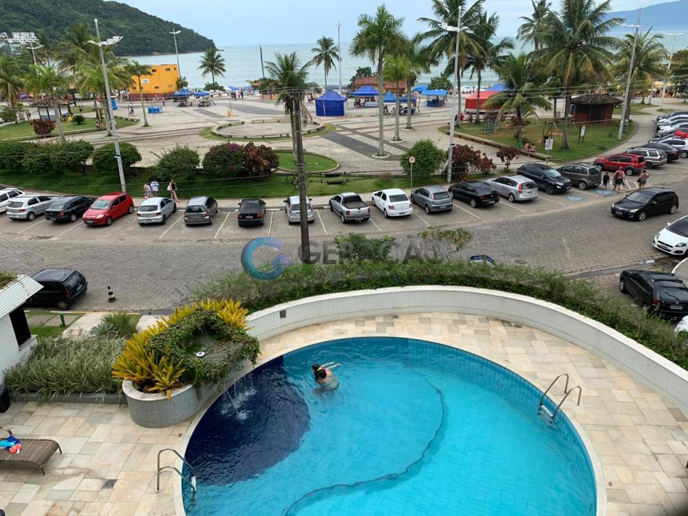 Comprar Apartamento / Padrão em Caraguatatuba R$ 1.060.000,00 - Foto 1