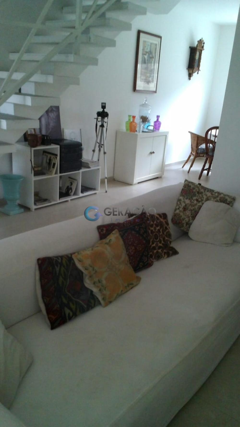 Comprar Casa / Sobrado em São José dos Campos R$ 450.000,00 - Foto 2
