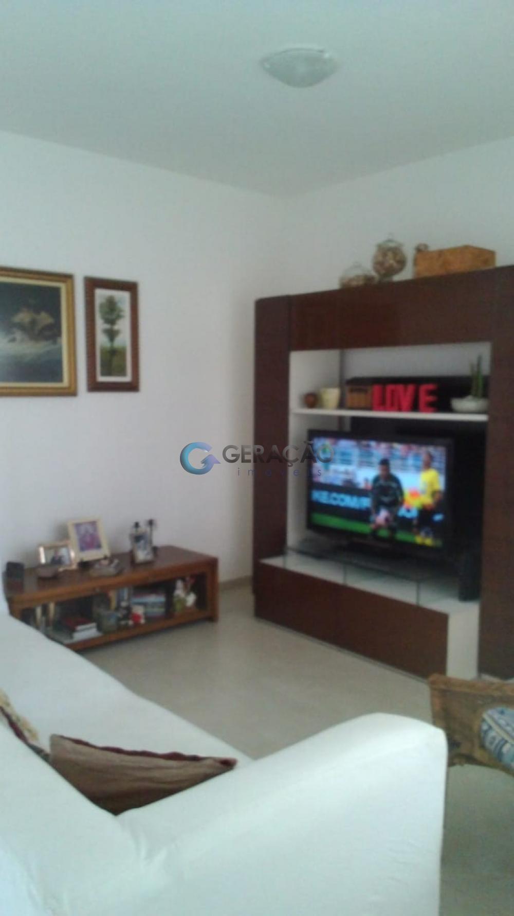 Comprar Casa / Sobrado em São José dos Campos R$ 450.000,00 - Foto 3