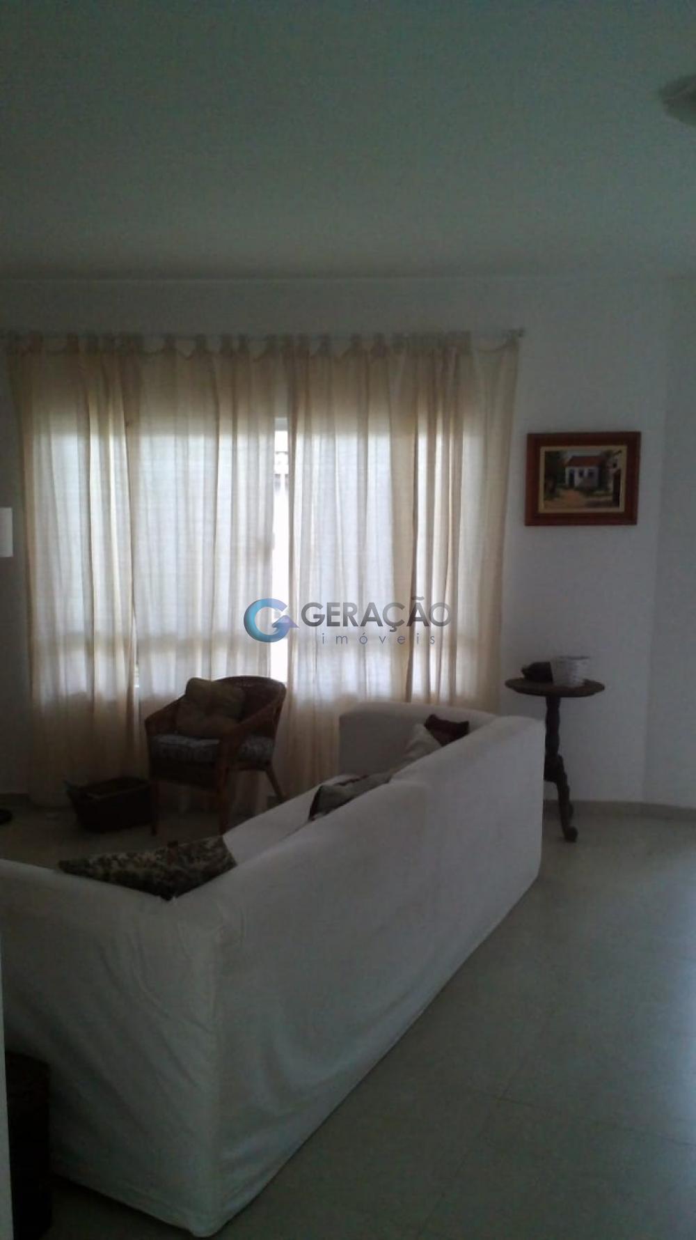 Comprar Casa / Sobrado em São José dos Campos R$ 450.000,00 - Foto 4
