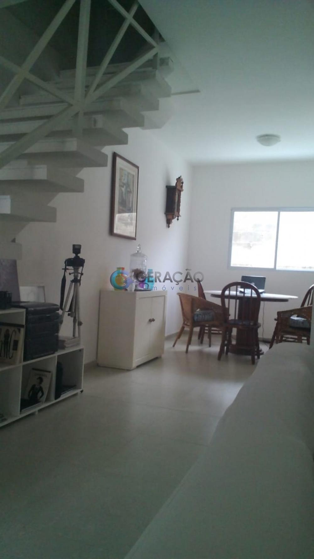 Comprar Casa / Sobrado em São José dos Campos R$ 450.000,00 - Foto 6