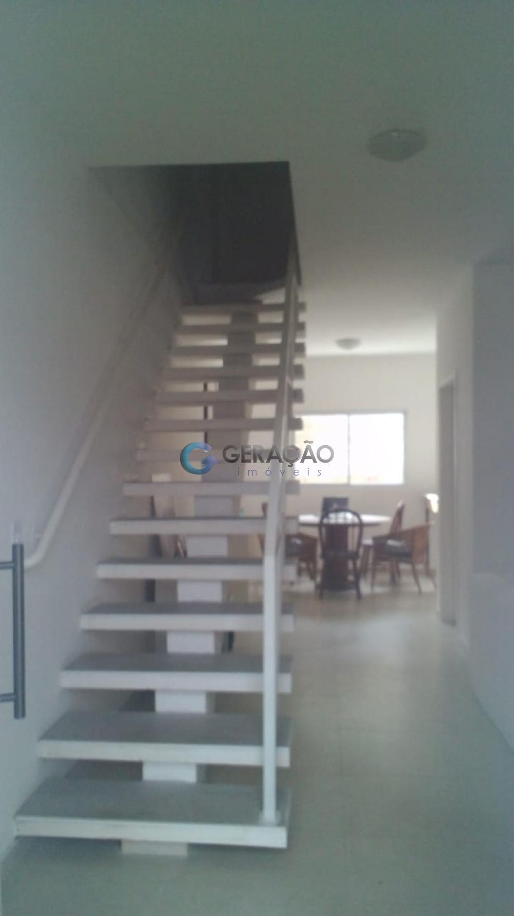Comprar Casa / Sobrado em São José dos Campos R$ 450.000,00 - Foto 7