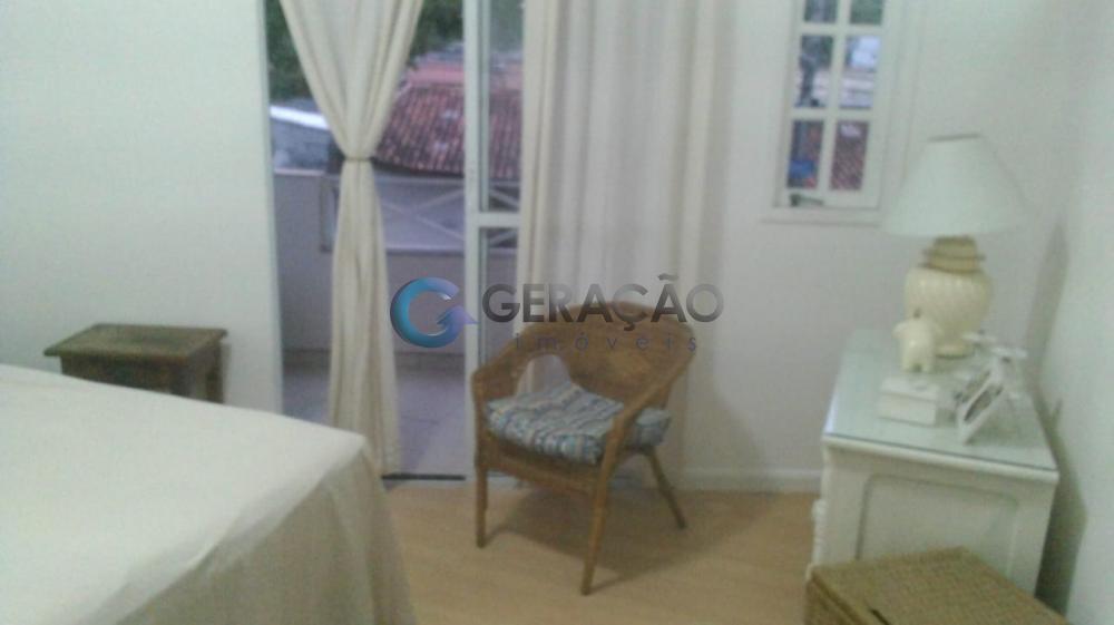 Comprar Casa / Sobrado em São José dos Campos R$ 450.000,00 - Foto 10