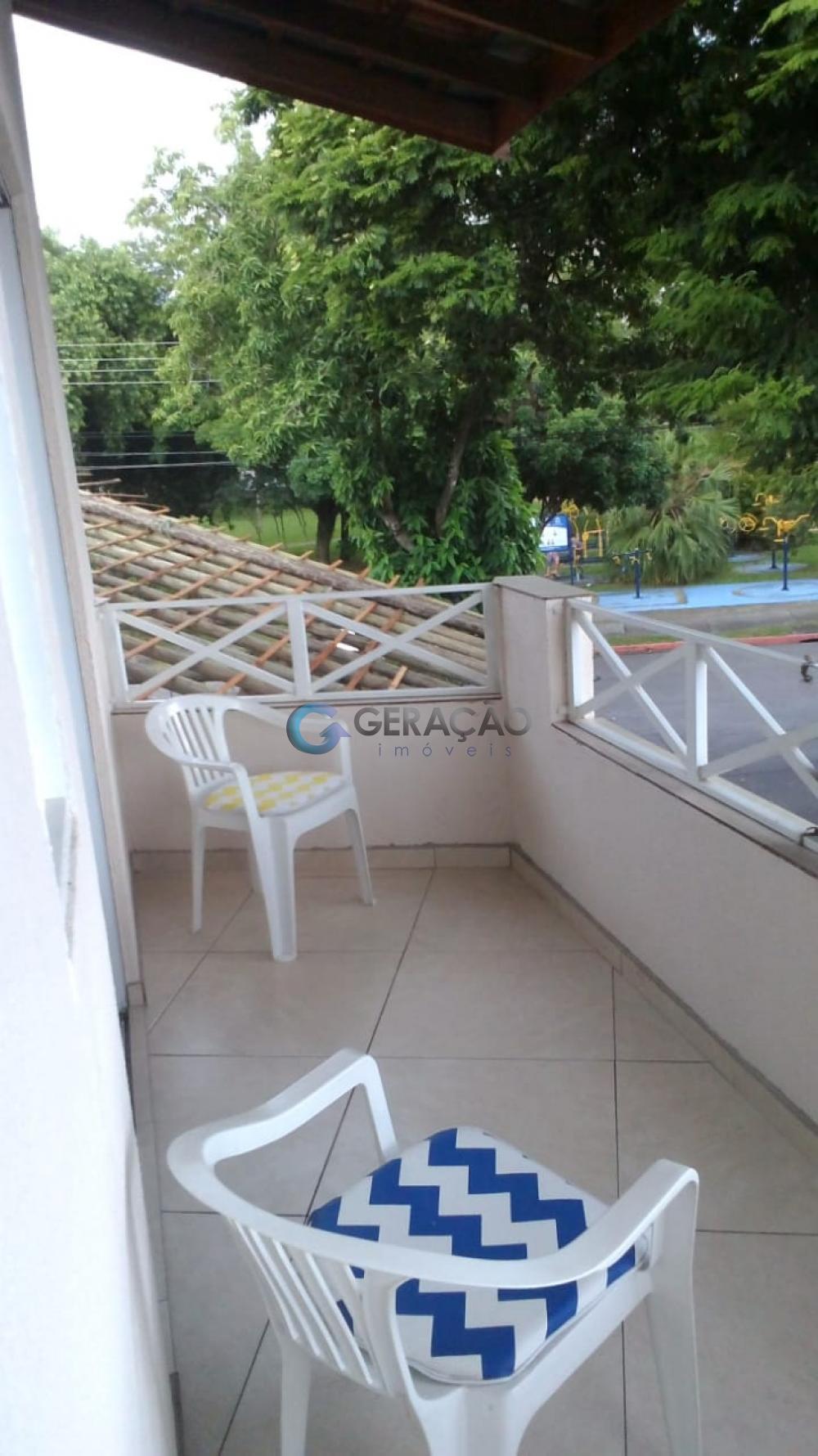 Comprar Casa / Sobrado em São José dos Campos R$ 450.000,00 - Foto 12