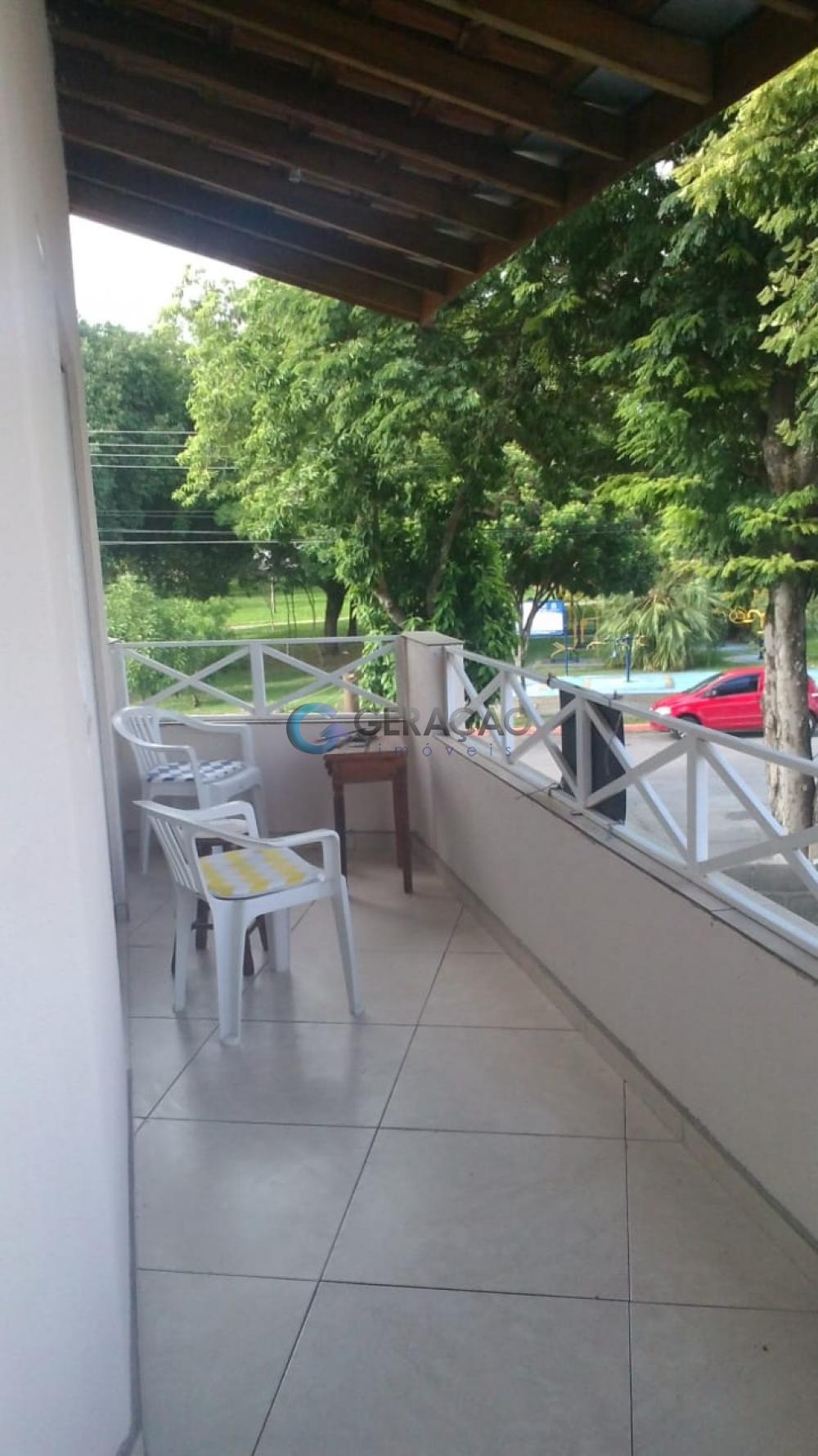Comprar Casa / Sobrado em São José dos Campos R$ 450.000,00 - Foto 13
