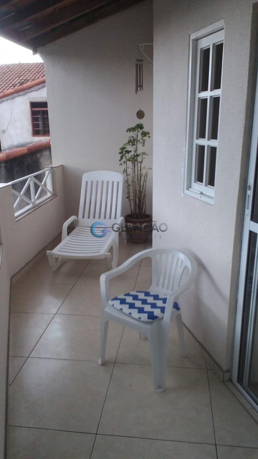 Comprar Casa / Sobrado em São José dos Campos R$ 450.000,00 - Foto 14