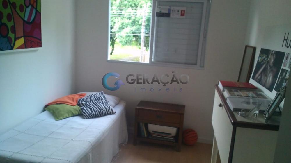 Comprar Casa / Sobrado em São José dos Campos R$ 450.000,00 - Foto 16