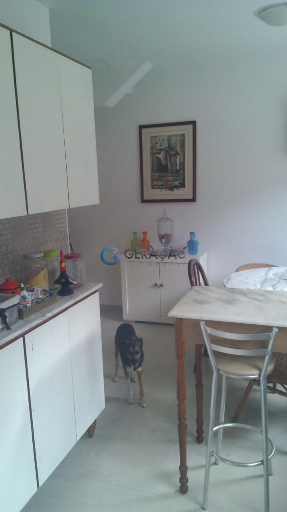 Comprar Casa / Sobrado em São José dos Campos R$ 450.000,00 - Foto 20