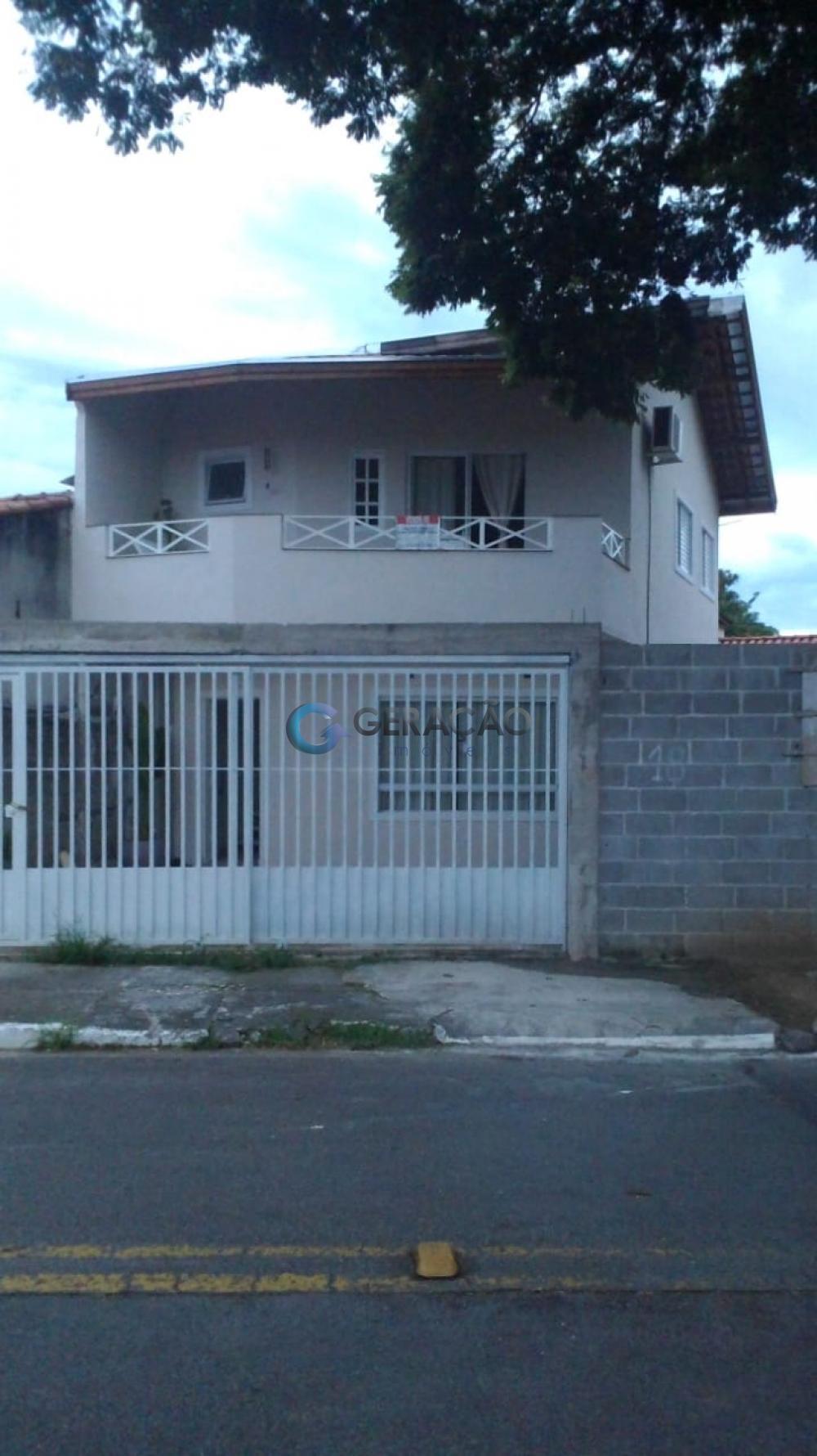 Comprar Casa / Sobrado em São José dos Campos R$ 450.000,00 - Foto 22