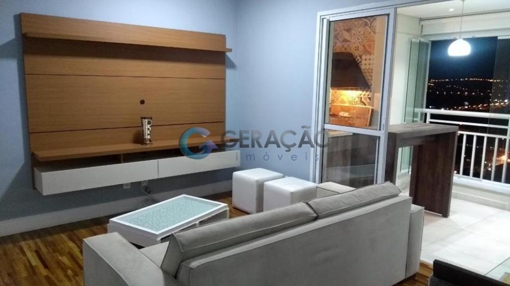 Comprar Apartamento / Padrão em São José dos Campos apenas R$ 690.000,00 - Foto 1
