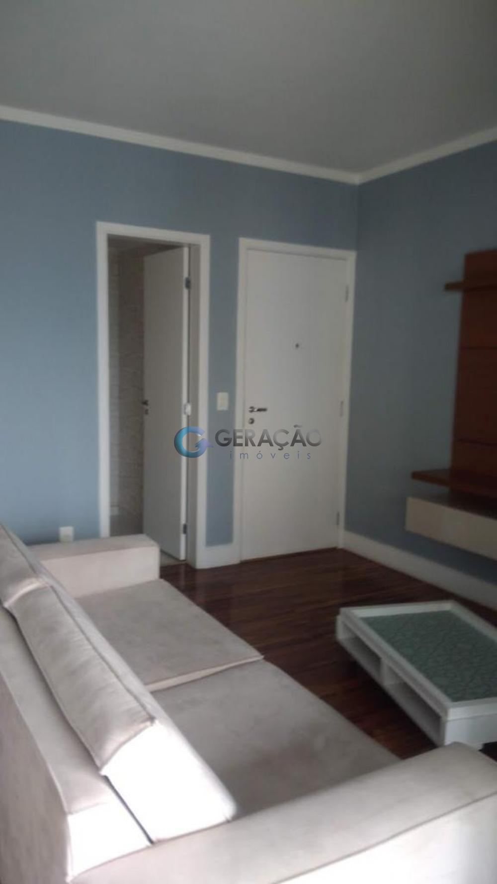 Comprar Apartamento / Padrão em São José dos Campos apenas R$ 690.000,00 - Foto 3