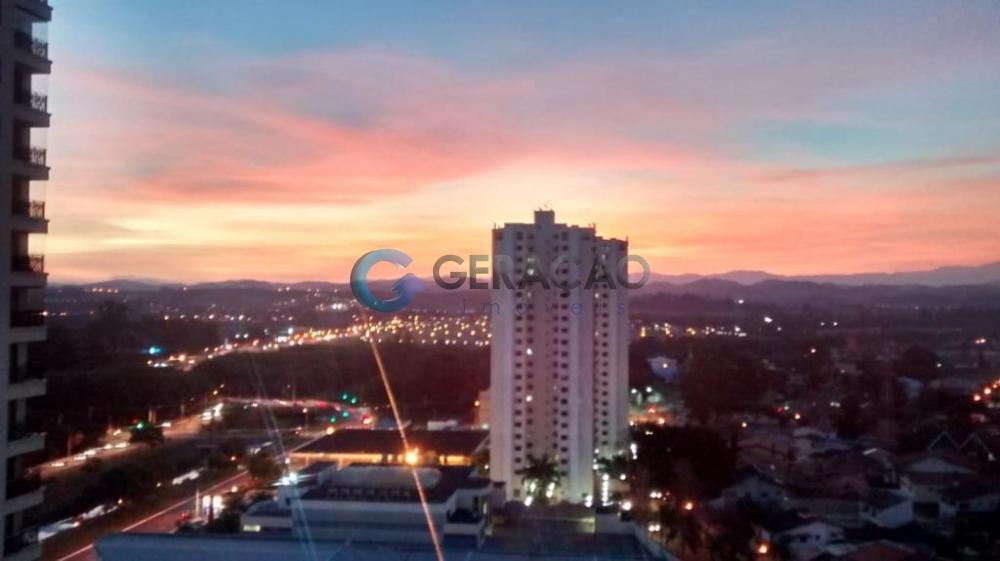 Comprar Apartamento / Padrão em São José dos Campos apenas R$ 690.000,00 - Foto 8