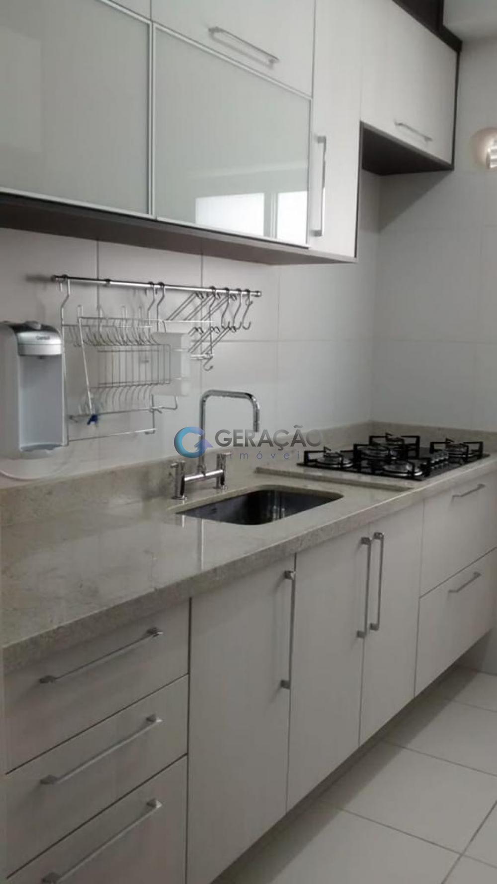 Comprar Apartamento / Padrão em São José dos Campos apenas R$ 690.000,00 - Foto 16