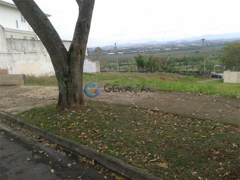 Comprar Terreno / Padrão em São José dos Campos R$ 1.200.000,00 - Foto 1