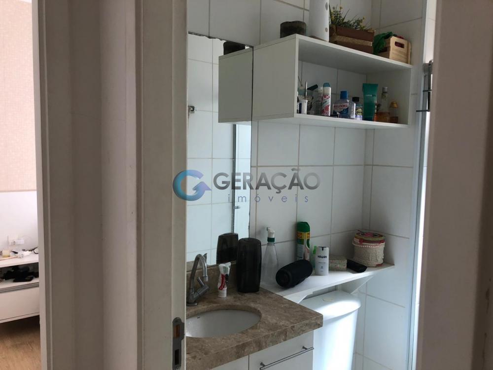 Alugar Apartamento / Padrão em São José dos Campos apenas R$ 1.200,00 - Foto 10