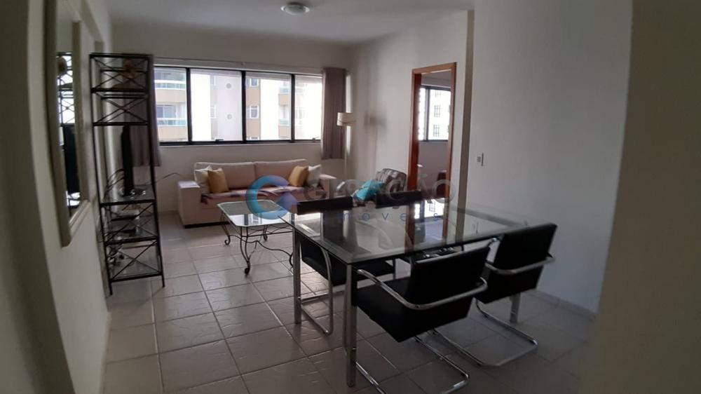 Alugar Apartamento / Flat em São José dos Campos R$ 2.600,00 - Foto 1