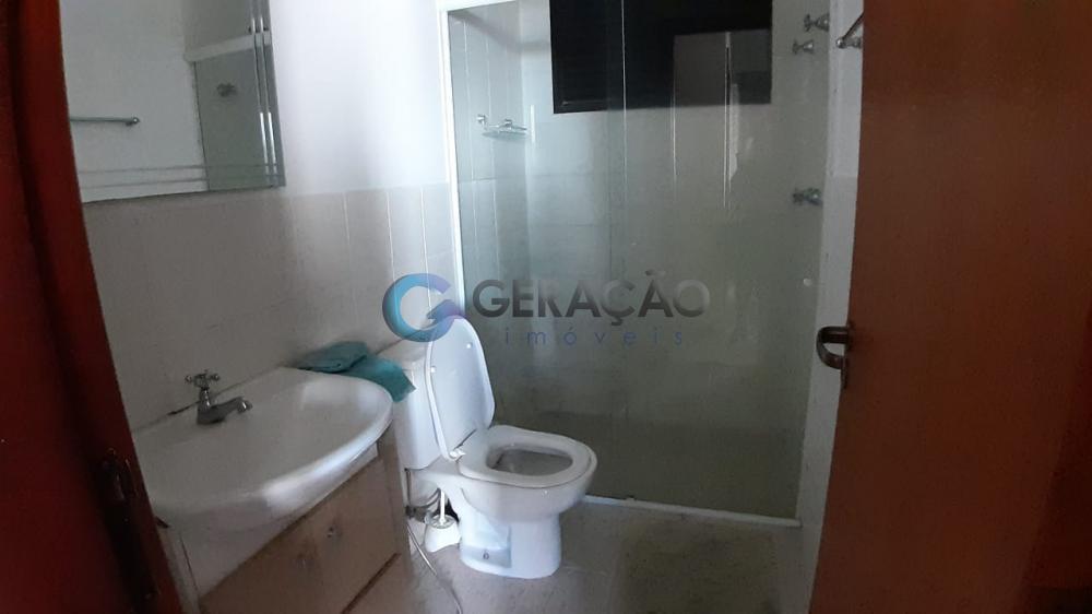 Alugar Apartamento / Flat em São José dos Campos R$ 2.600,00 - Foto 6