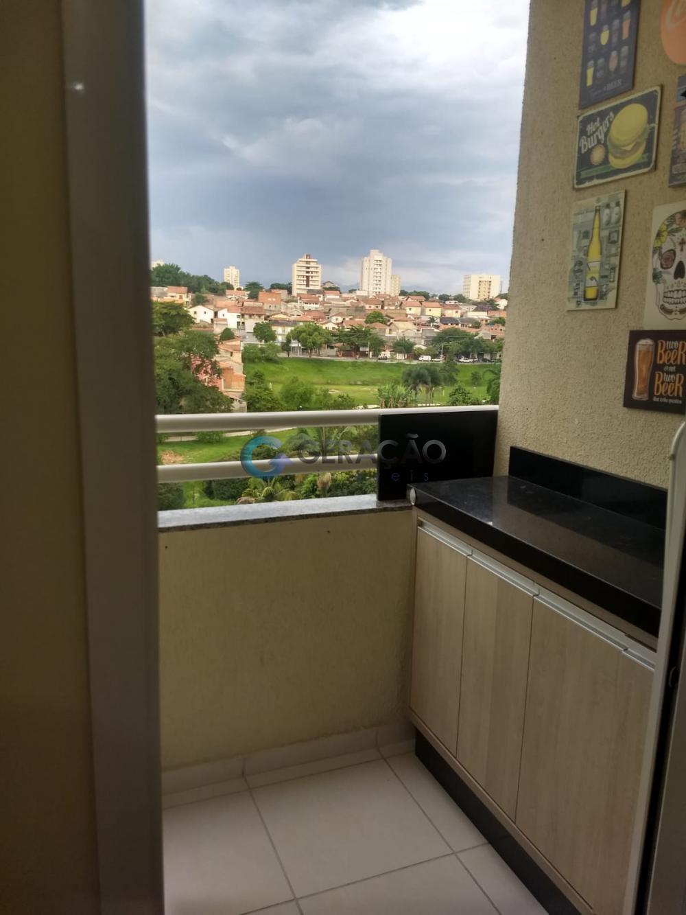 Comprar Apartamento / Padrão em São José dos Campos R$ 290.000,00 - Foto 3