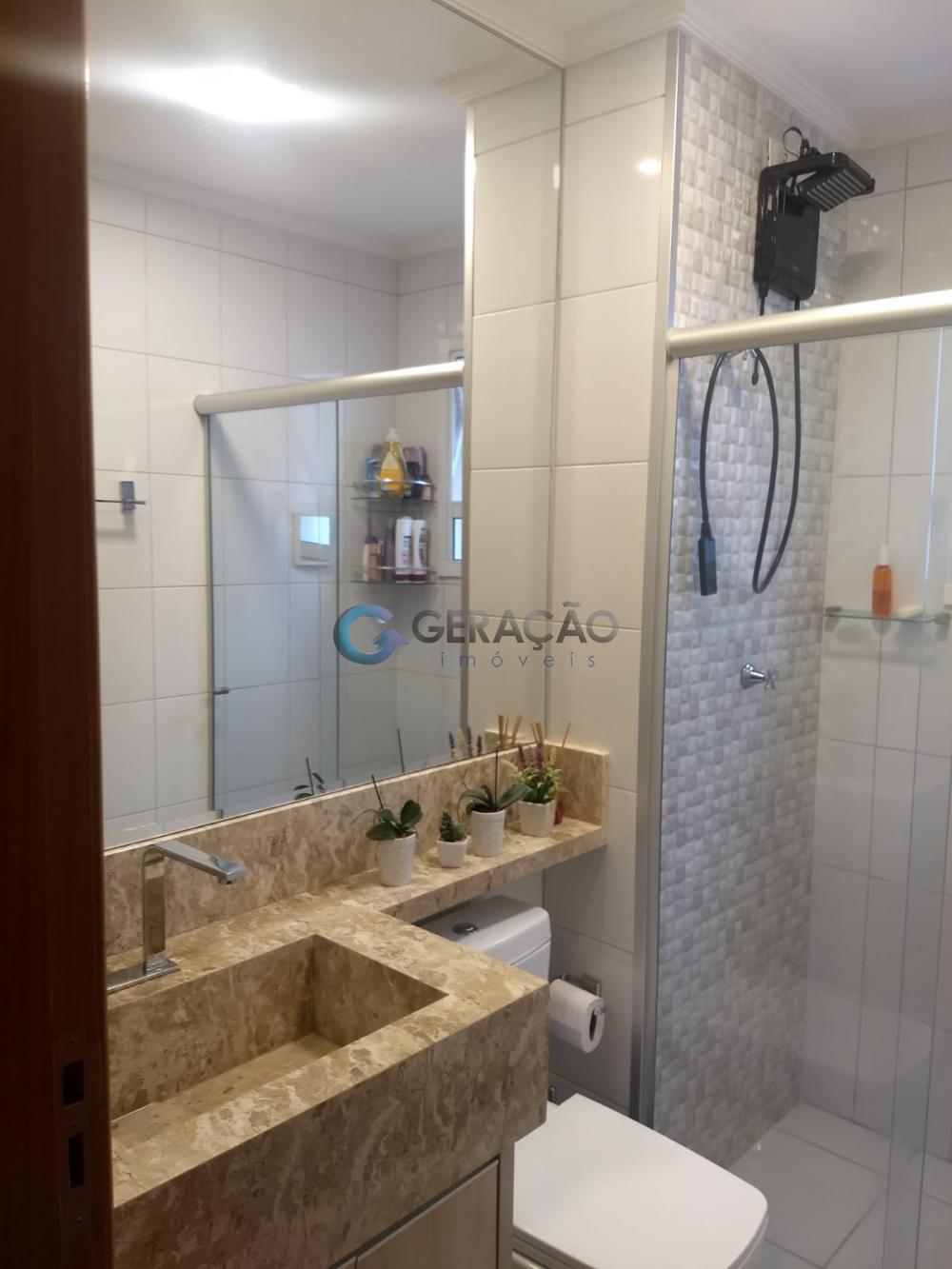 Comprar Apartamento / Padrão em São José dos Campos R$ 290.000,00 - Foto 8