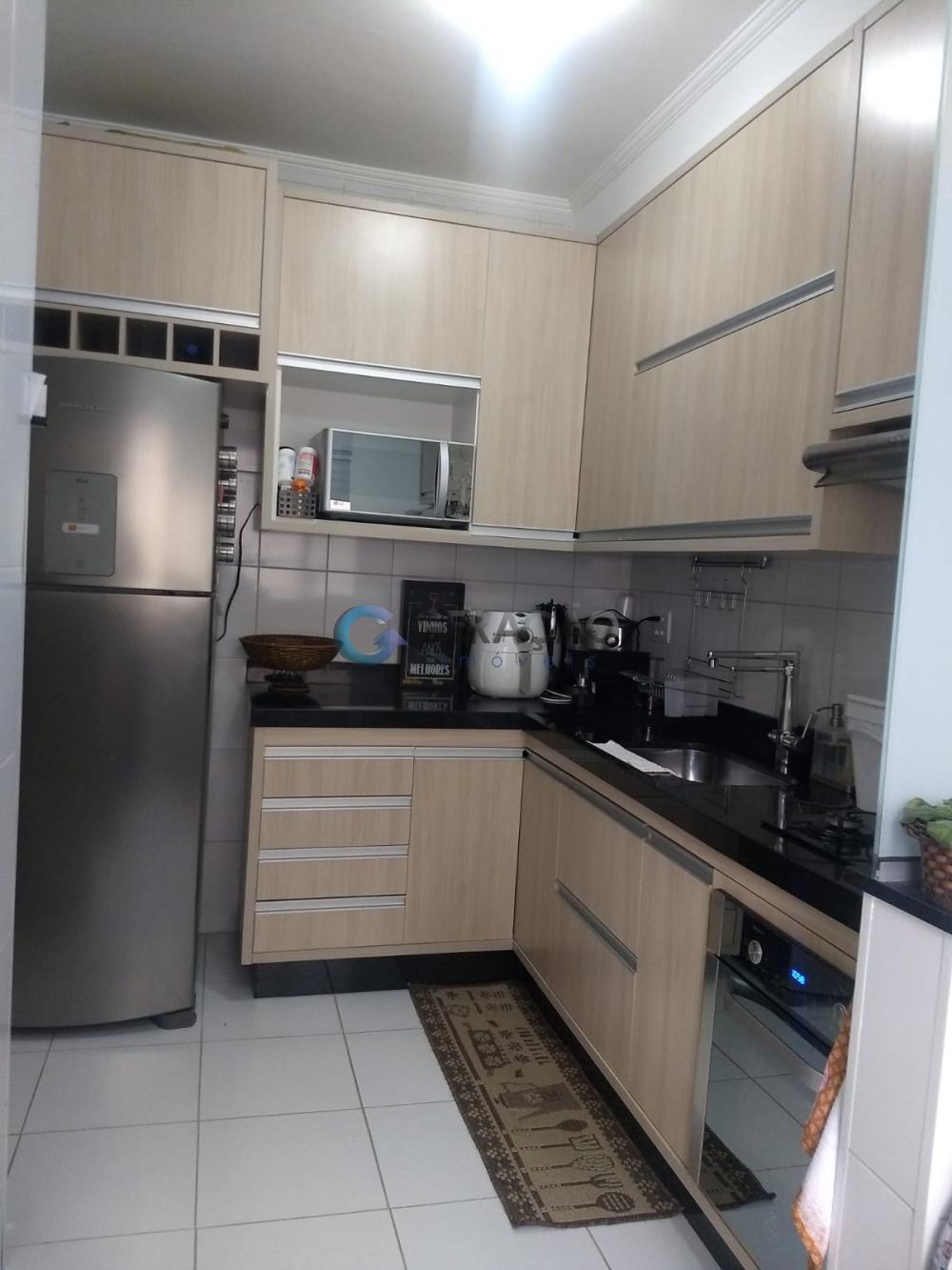 Comprar Apartamento / Padrão em São José dos Campos R$ 290.000,00 - Foto 5