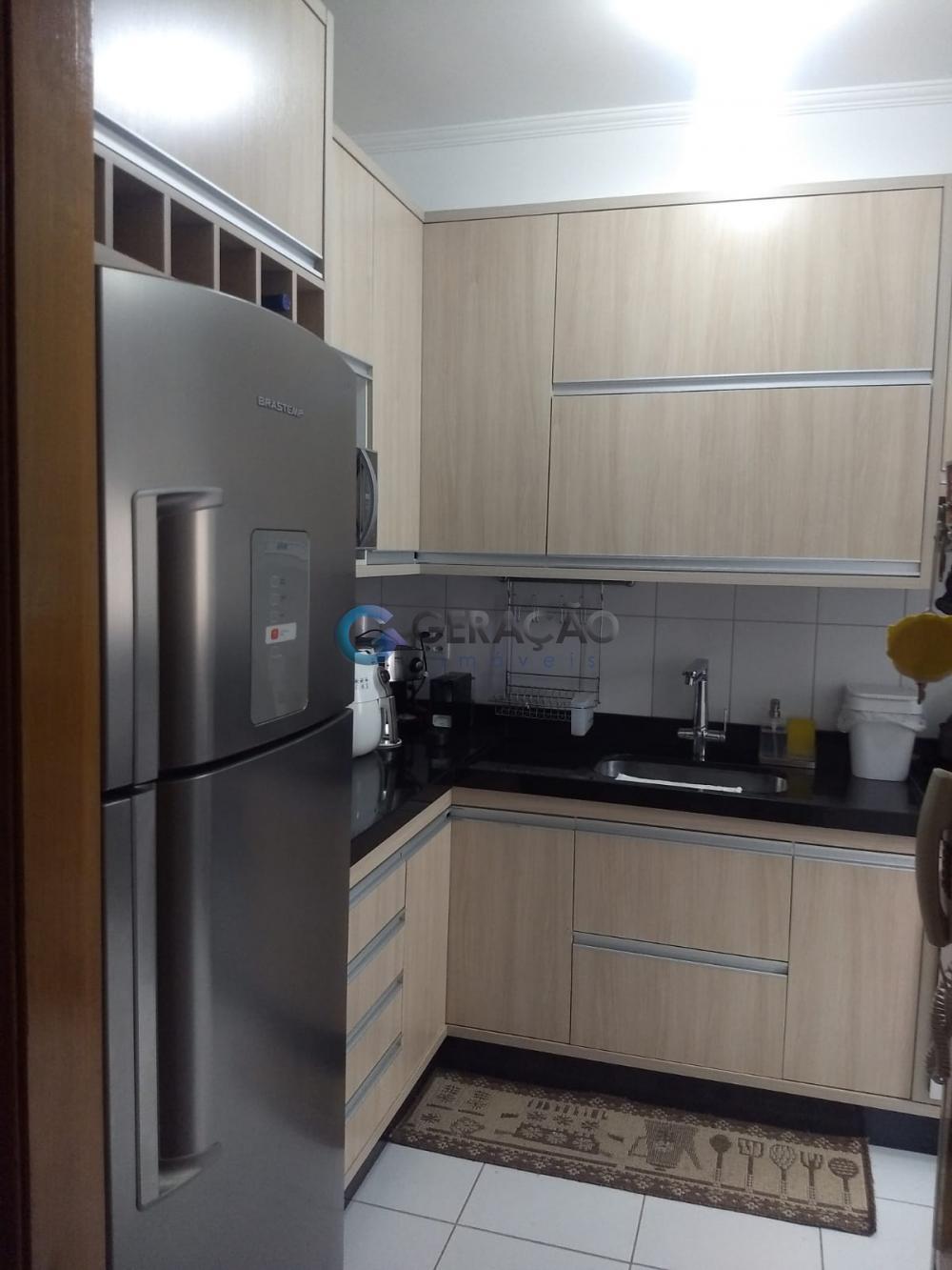 Comprar Apartamento / Padrão em São José dos Campos R$ 290.000,00 - Foto 6