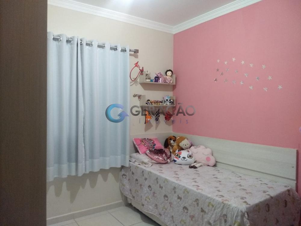 Comprar Apartamento / Padrão em São José dos Campos R$ 290.000,00 - Foto 10