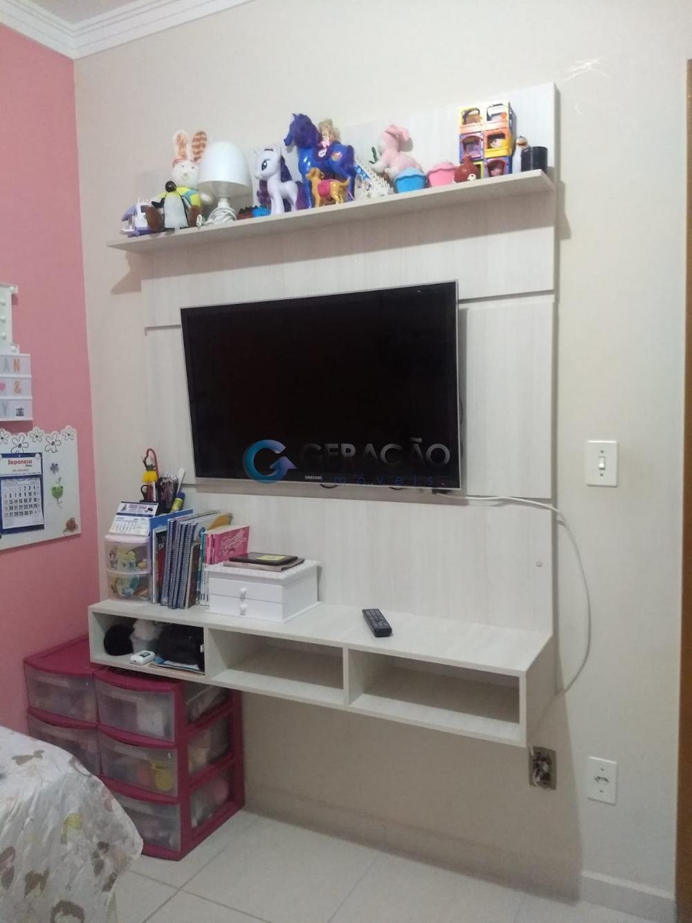 Comprar Apartamento / Padrão em São José dos Campos R$ 290.000,00 - Foto 11