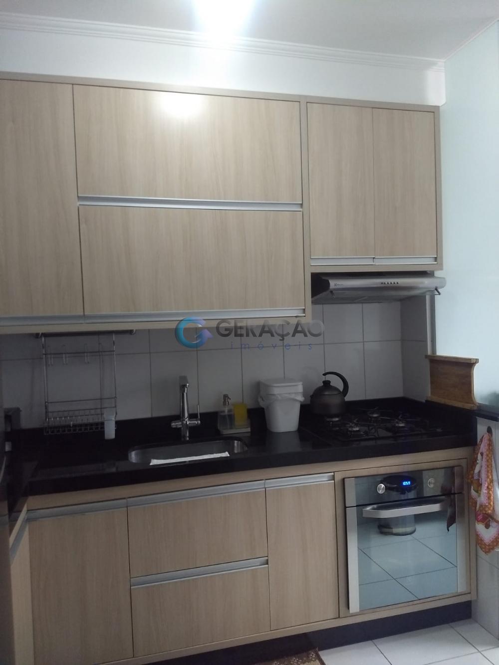 Comprar Apartamento / Padrão em São José dos Campos R$ 290.000,00 - Foto 7