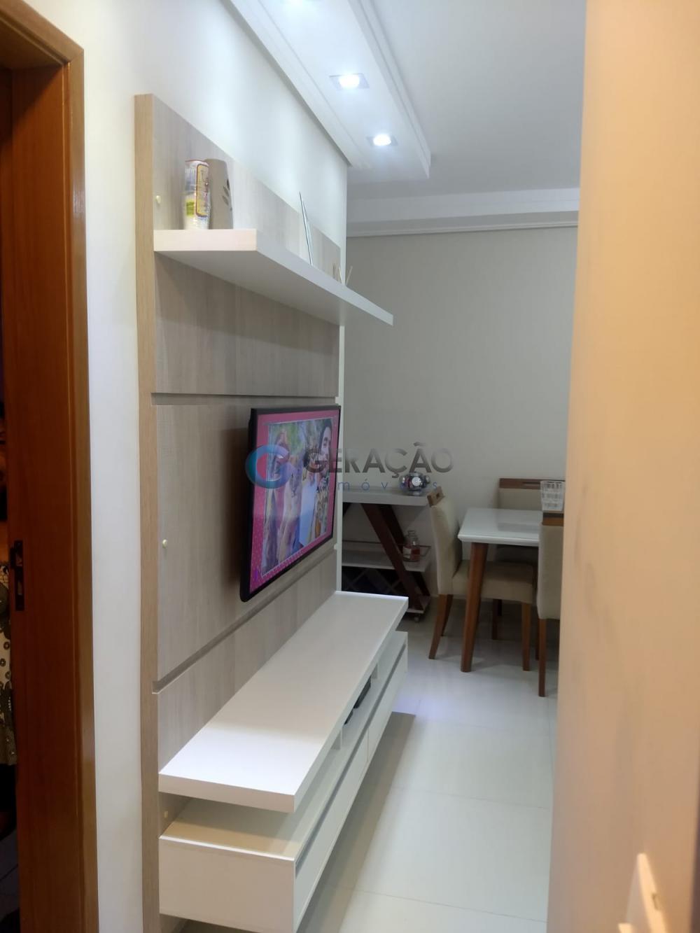 Comprar Apartamento / Padrão em São José dos Campos R$ 290.000,00 - Foto 4