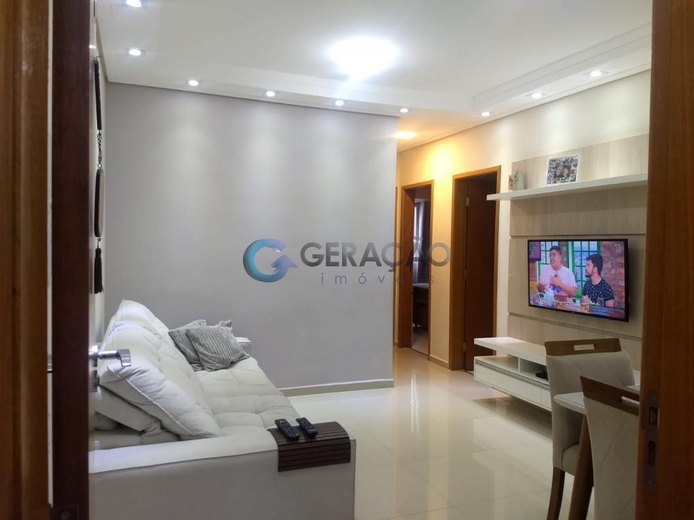 Comprar Apartamento / Padrão em São José dos Campos R$ 290.000,00 - Foto 1