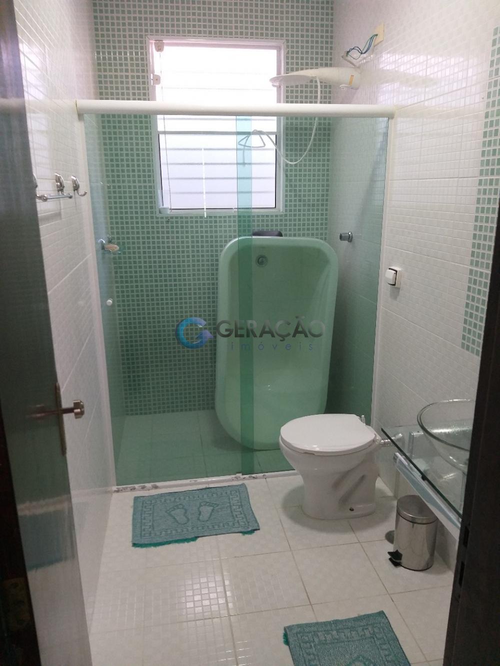 Comprar Casa / Padrão em São José dos Campos apenas R$ 690.000,00 - Foto 8