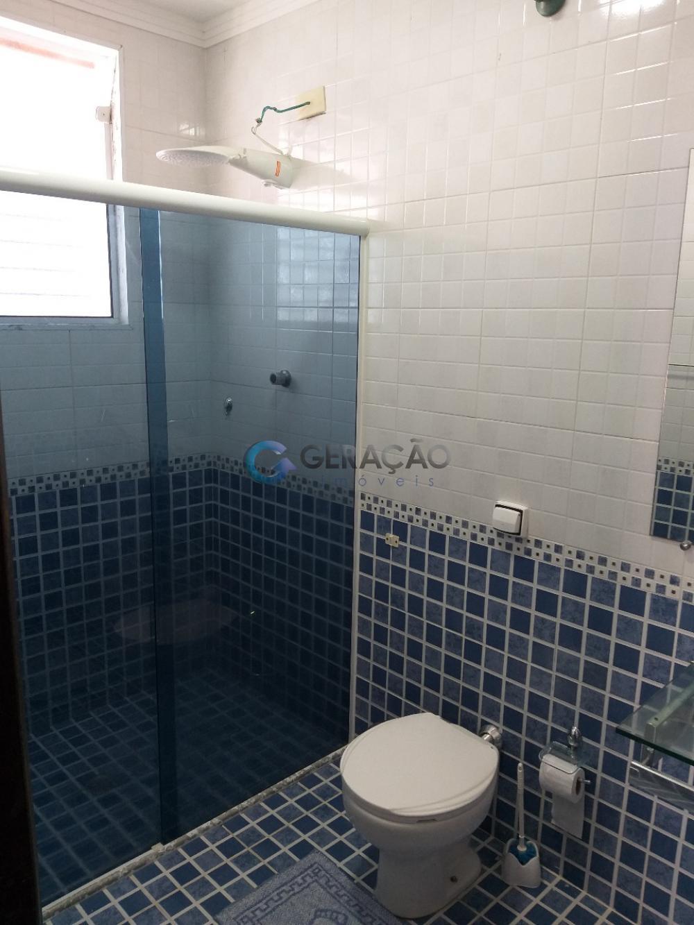 Comprar Casa / Padrão em São José dos Campos apenas R$ 690.000,00 - Foto 19