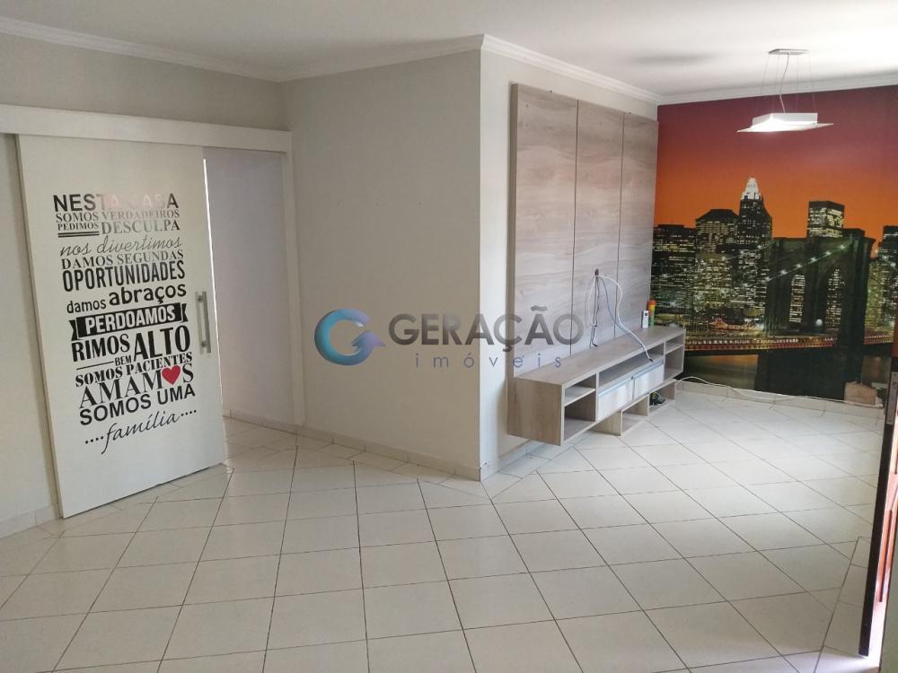 Comprar Casa / Padrão em São José dos Campos apenas R$ 690.000,00 - Foto 4