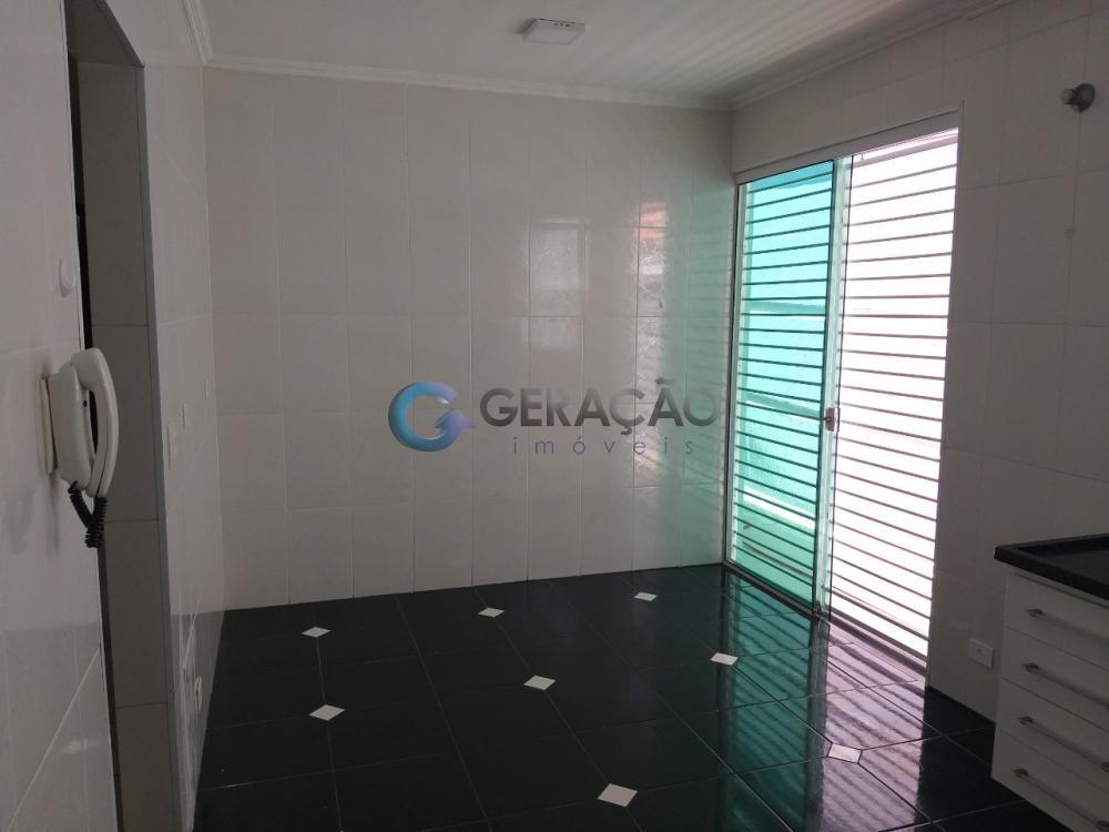 Comprar Casa / Padrão em São José dos Campos apenas R$ 690.000,00 - Foto 24