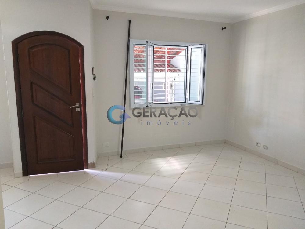 Comprar Casa / Padrão em São José dos Campos apenas R$ 690.000,00 - Foto 6