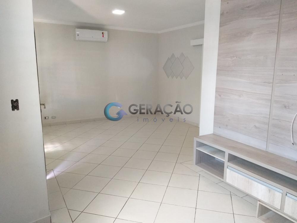 Comprar Casa / Padrão em São José dos Campos apenas R$ 690.000,00 - Foto 5