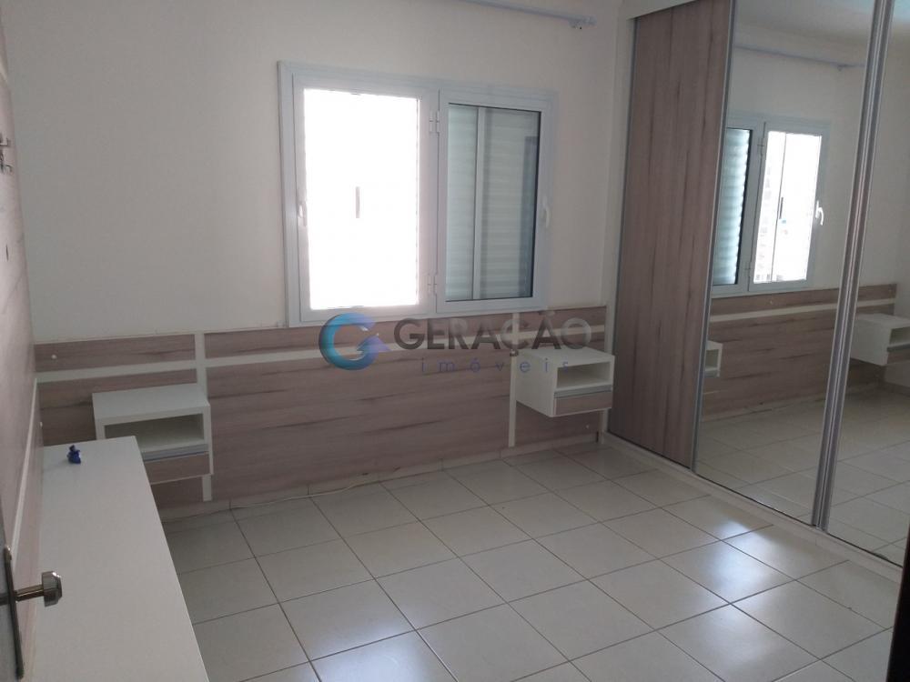 Comprar Casa / Padrão em São José dos Campos apenas R$ 690.000,00 - Foto 17