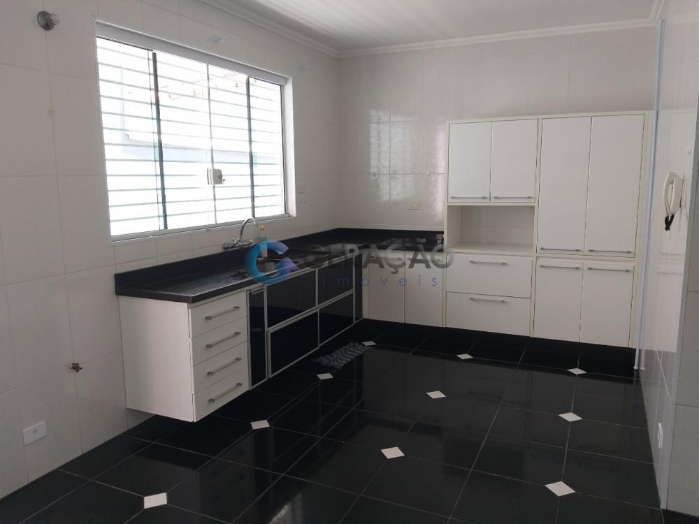 Comprar Casa / Padrão em São José dos Campos apenas R$ 690.000,00 - Foto 21