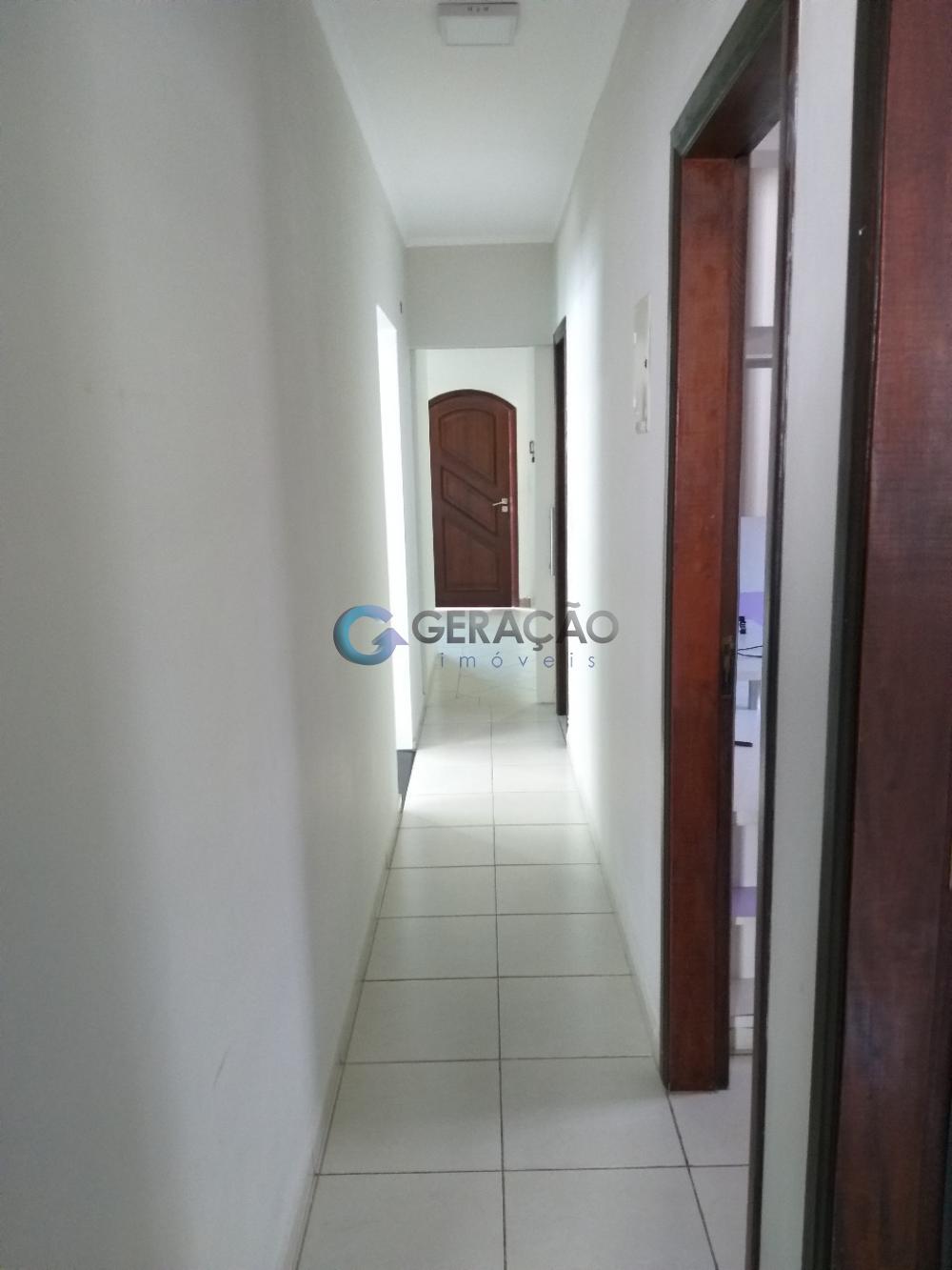 Comprar Casa / Padrão em São José dos Campos apenas R$ 690.000,00 - Foto 14