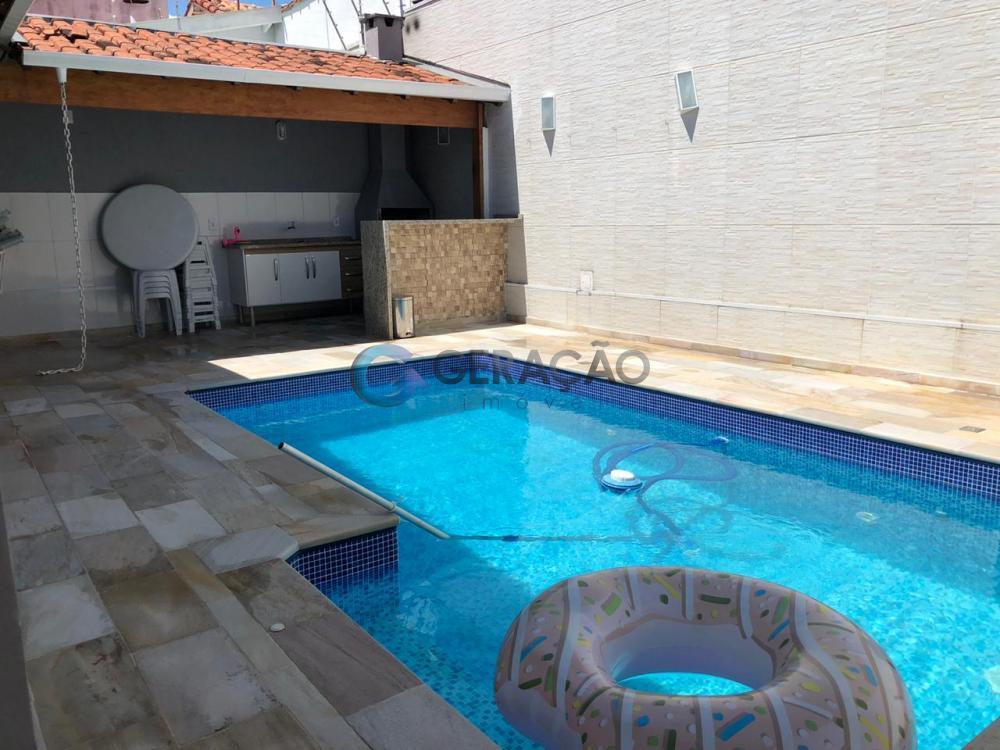 Comprar Casa / Padrão em São José dos Campos apenas R$ 690.000,00 - Foto 28